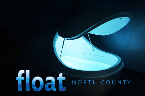Float North County Wellness program